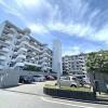 2LDK Apartment to Buy in Kaizuka-shi Interior