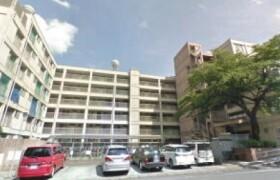 1K {building type} in Higashitoyoda - Hino-shi