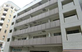 2DK Mansion in Higashishimbashi - Minato-ku