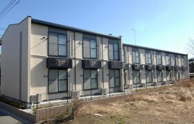 1K Apartment in Shiraoka - Shiraoka-shi