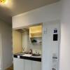 1DK Apartment to Rent in Kawasaki-shi Miyamae-ku Interior
