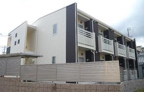 1R Apartment in Tsukunocho - Sakai-shi Nishi-ku