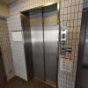 1K Apartment to Buy in Sumida-ku Common Area