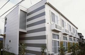 1K Apartment in Oanaminami - Funabashi-shi