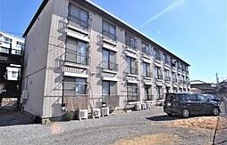 2LDK Mansion in Funato - Abiko-shi