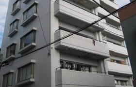 1LDK {building type} in Shimmachi - Setagaya-ku