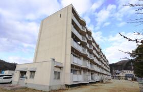 3DK Mansion in Susai - Akaiwa-shi