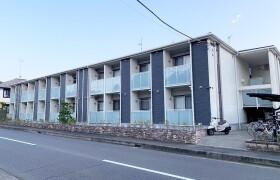 秦野市 西大竹 1R アパート