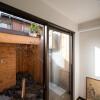 3LDK House to Buy in Kyoto-shi Minami-ku Garden