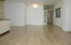 4LDK Mansion in Minowa - Taito-ku