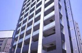 1K Mansion in Shiba(1-3-chome) - Minato-ku