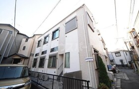 1R Apartment in Minamikoiwa - Edogawa-ku