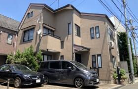 3SLDK House in Shimouma - Setagaya-ku