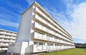3DK Mansion in Shimotezuna - Takahagi-shi