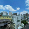 1DK Apartment to Buy in Shibuya-ku View / Scenery