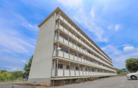 3DK Mansion in Asahigaoka - Kasaoka-shi