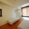 2LDK テラスハウス 狛江市 ベッドルーム