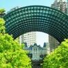 3SLDK 맨션 to Rent in Meguro-ku Surrounding Area