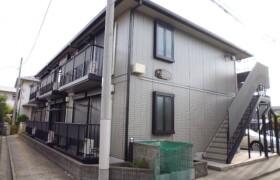 2DK Apartment in Kugayama - Suginami-ku