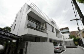 3LDK Terrace house in Ichigayasadoharacho - Shinjuku-ku