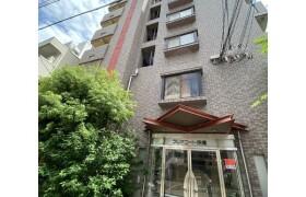 2LDK Mansion in Higashinodamachi - Osaka-shi Miyakojima-ku