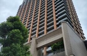 千代田区神田神保町-2LDK{building type}
