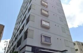 1K {building type} in Nambanaka - Osaka-shi Naniwa-ku