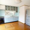 3LDK House to Rent in Yokosuka-shi Kitchen