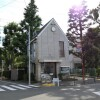 Whole Building Apartment to Buy in Nerima-ku Police Station