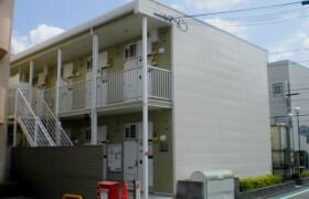 1K Apartment in Kawara - Kyotanabe-shi