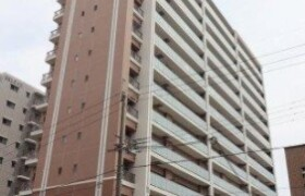 3LDK {building type} in Nionohama - Otsu-shi