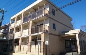 1K Mansion in Fujimigaoka - Yokohama-shi Tsuzuki-ku