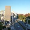 1K Apartment to Rent in Koto-ku View / Scenery