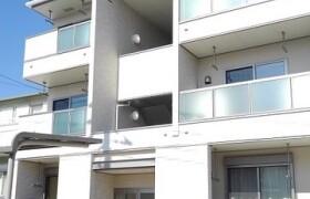 1K Apartment in Toyoharacho - Hiratsuka-shi