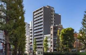 1LDK Mansion in Kandasurugadai - Chiyoda-ku