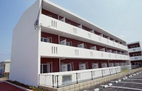1K Mansion in Mekaru - Naha-shi
