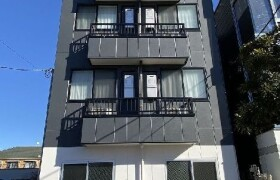 Whole Building {building type} in Kurihara - Adachi-ku