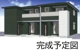1LDK Apartment in Naruse - Machida-shi