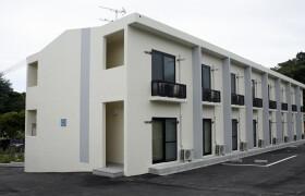 1K Mansion in Goeku - Okinawa-shi