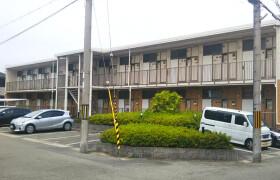 1K Apartment in Hojo miyanomachi - Himeji-shi