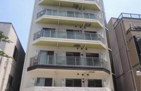 1K Mansion in Kitashinagawa(1-4-chome) - Shinagawa-ku