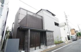 1LDK Mansion in Okusawa - Setagaya-ku