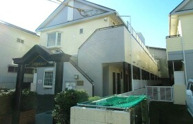 1K Apartment in Nishiomichi - Oita-shi
