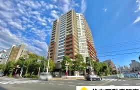2LDK {building type} in Sangenjaya - Setagaya-ku