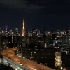 2LDK Apartment to Buy in Shibuya-ku View / Scenery