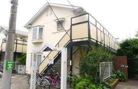 2K Apartment in Minamikarasuyama - Setagaya-ku