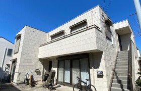 3LDK Mansion in Shimouma - Setagaya-ku