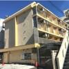 Shared Apartment to Rent in Setagaya-ku Exterior