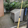 3LDK Apartment to Buy in Shinjuku-ku Common Area