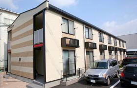 八尾市 西久宝寺 1K アパート